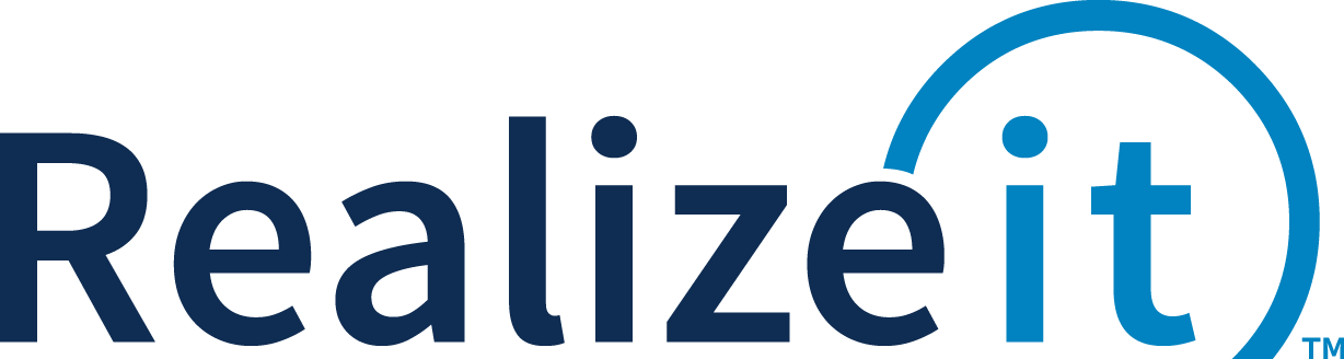RealizeIt-Logo_NoTag-Color.png