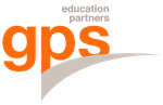Interview with an Innovator: Andy Hepburn, GPS Education Partners